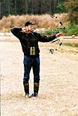 ASA Archery Competition - Image 08