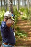 ASA Archery Competition - Image 188