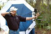 ASA Archery Competition - Image 210