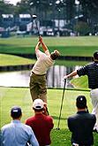 TPC at Sawgrass - Image 201